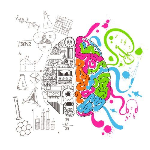 Creatividad-en-el-aula-web