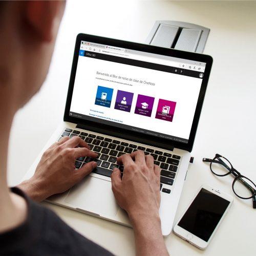 Organizar-planes-de-clase-con-OneNote_web